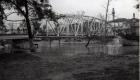 Manavgat-Köprüsü