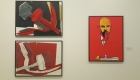 Andy-Warhol-Lenin-Antalya